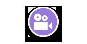 Medientraining-Kameratraining-Interviewtraining