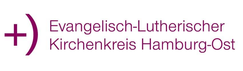 Referenz-Evangelisch-Lutherischer-Kirchenkreis-Logo