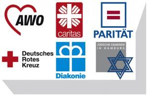 Referenz-AGFW-Logo