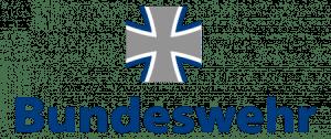 Referenz-Bundeswehr-Logo