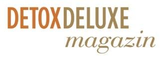 Referenz-Detox-Deluxe-Magazin-Logo