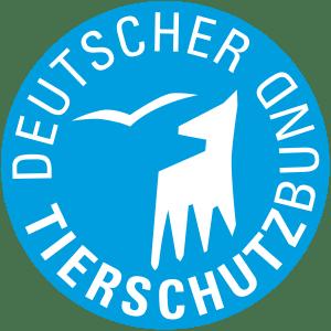 Referenz-Deutscher-Tierschutzbund-Logo