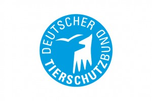 Referenz-Deutscher-Tierschutzbund-Logo-II