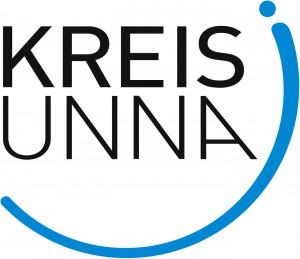 Referenz-Kreis-Unna-Logo