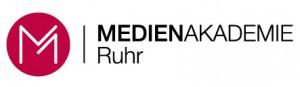 Referenz-Medienakademie-Ruhr-Logo
