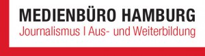 Referenz-Medienbuero-Hamburg-Logo