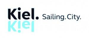 Referenz Landeshauptstadt Kiel Logo