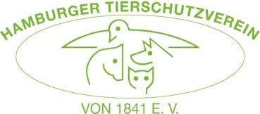 Referenz-Hamburger-Tierschutzverein-Logo