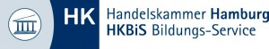 Referenz-Handelskammer-Hamburg-Logo