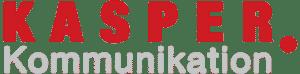Referenz-Partner Kasper Kommunikation