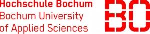 Referenz-Hochschule-Bochum-Logo