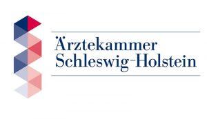 Referenz-Aerztekammer-Schleswig-Holstein
