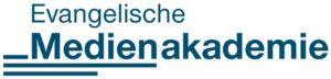 Referenz Nicola Peters Evangelische Medienakademie Hamburg