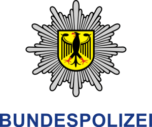 Referenz Bundespolizei Nicola Peters