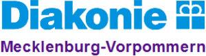 Referenz-Diakonie-Mecklenburg-Vorpommern