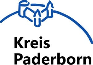 Referenz-Kreis-Paderborn