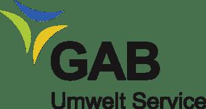 Referenz GAB-UmweltService Nicola Peters