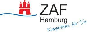 Referenz ZAF Hamburg Nicola Peters